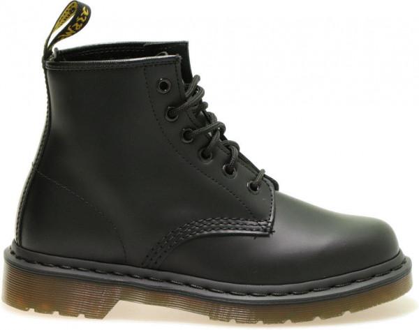 "Dr. Martens Boots ""101"""