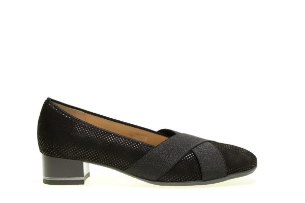 Ara High Soft Pumps - Bild 1