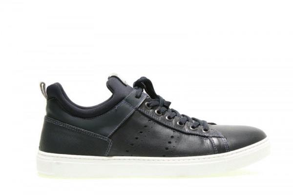 Nero Giardini Sneaker - Bild 1