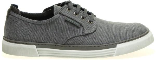 Pius Gabor Canvas Sneaker